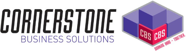 Cornerstone Business Solutions